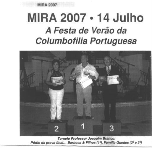 jornais portugueses do mundo